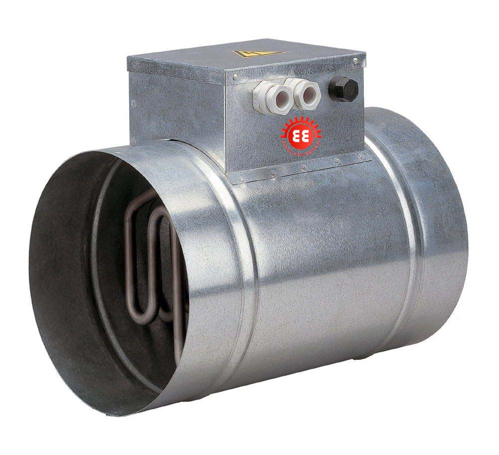 Industrial Duct Heaters : Strainer manufacturer supplier of in delhi india